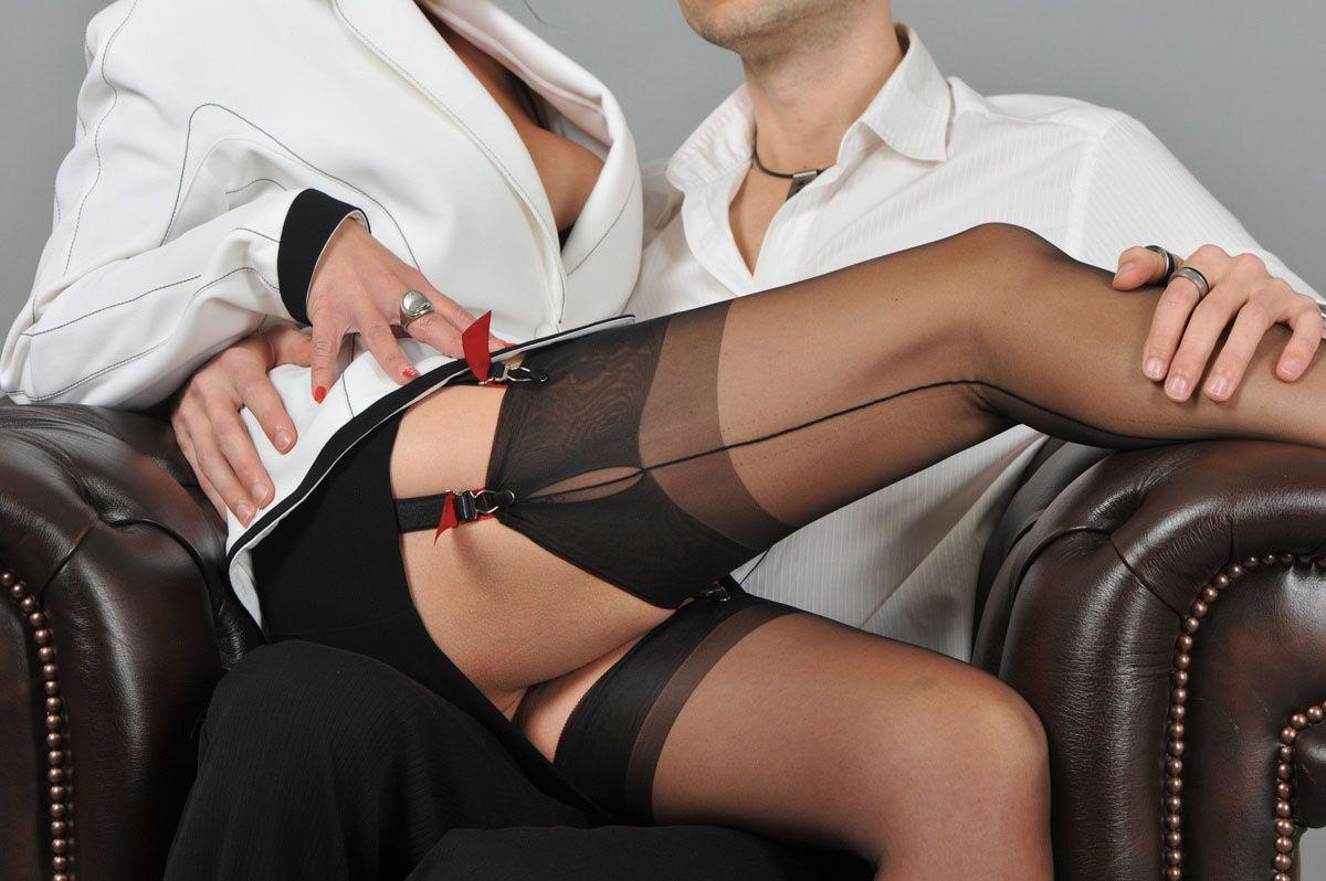Site de rencontre adultere francais